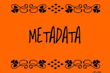 Metadata y Custom Fields para Taxonomías WordPress