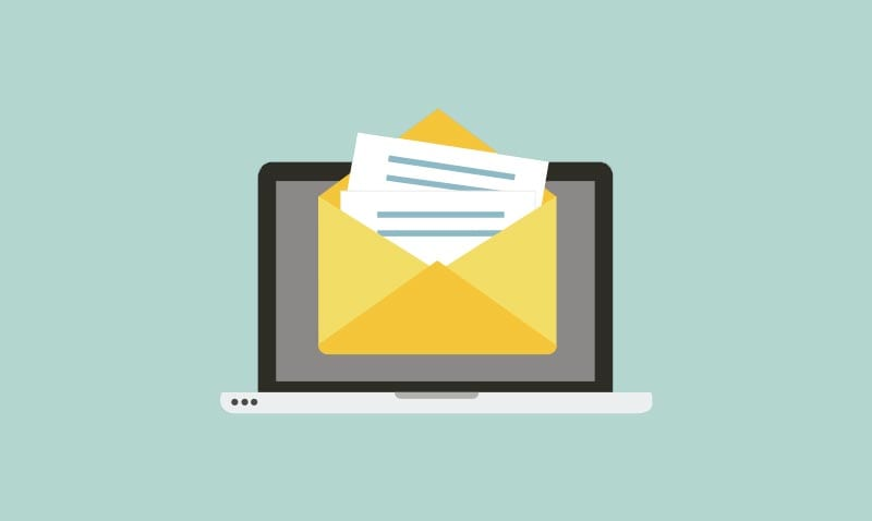 Qué es mailing plataformas de Email Marketing