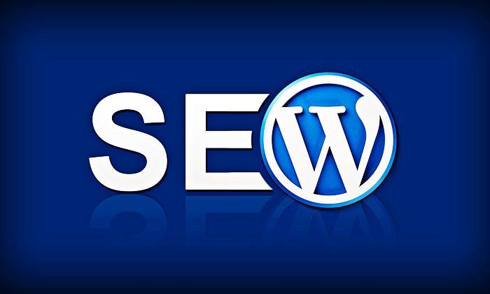 7 razones por las que WordPress es el mejor CMS para SEO